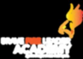 Brave Fire Leader Logo New-02.png