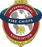 IAFC-Logo-273x300.jpg