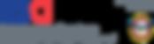 ESCI Logo.png