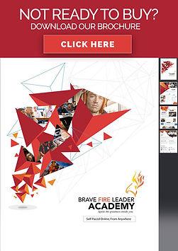 bfl-brochure-button.jpg