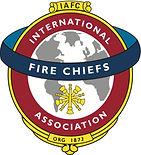IAFC Logo.jpg