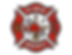 Fire-Department-Logo.png