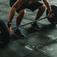 Personalized Single Training Plan - Workout + Nutrition