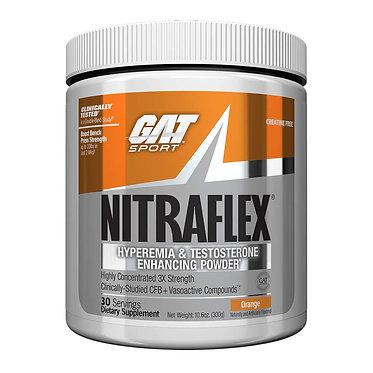 GAT Nitraflex - 300 g