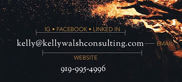kelly walsh contact.jpg