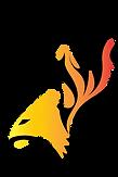 Brave Fire Leader Emblem Only.png