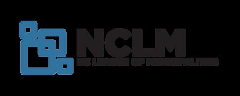 NCLM Logo_RGB-blue.png