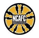 logo1.jfif
