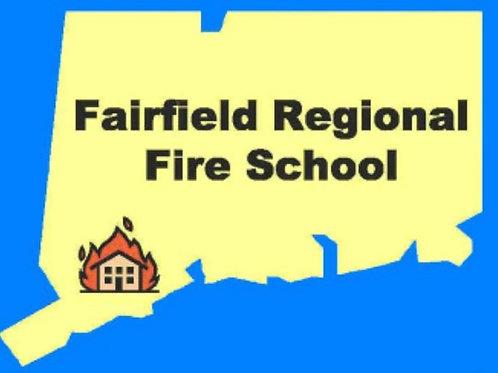 Deposit for the FRFS Leadership Academy