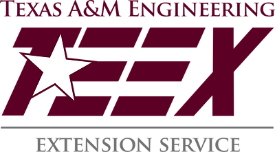 2880px-Texas_A&M_Engineering_Extension_S