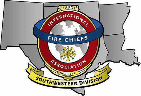 Deposit: SWFCA Leadership Academy / Accountability Partner at $799