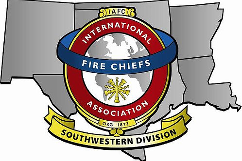 Deposit: SWFCA Leadership Academy / Coaching & Mentoring Sessions at $999