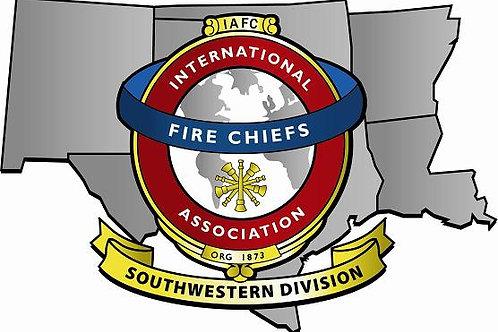 Deposit: SWFCA Leadership Academy / Accountability Partner at $799