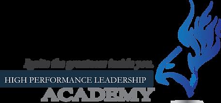 Leadership-Academy-Logo.png