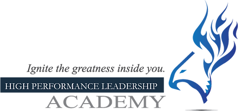 Leadership-Academy-Logo.png