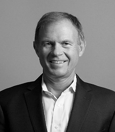 Will Black joins as Chief Commercialisation Officer