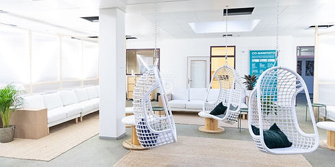 impact-hub-basel-offices-startup-basel-s