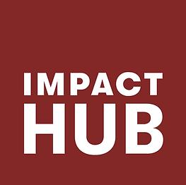 Impact Hub Basel