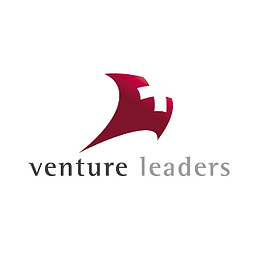 Selected for Venture Leaders Life Sciences 2020