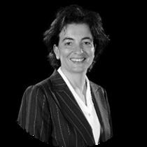 Paola Ghillani
