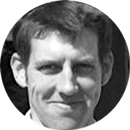 David Meinhart joins KetoSwiss