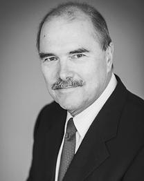 Matthias Währen becomes Chair of the Board