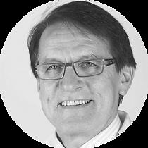Prof. Dr. Jan Schoenen
