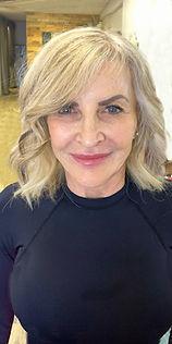 Susan profile photo.jpg