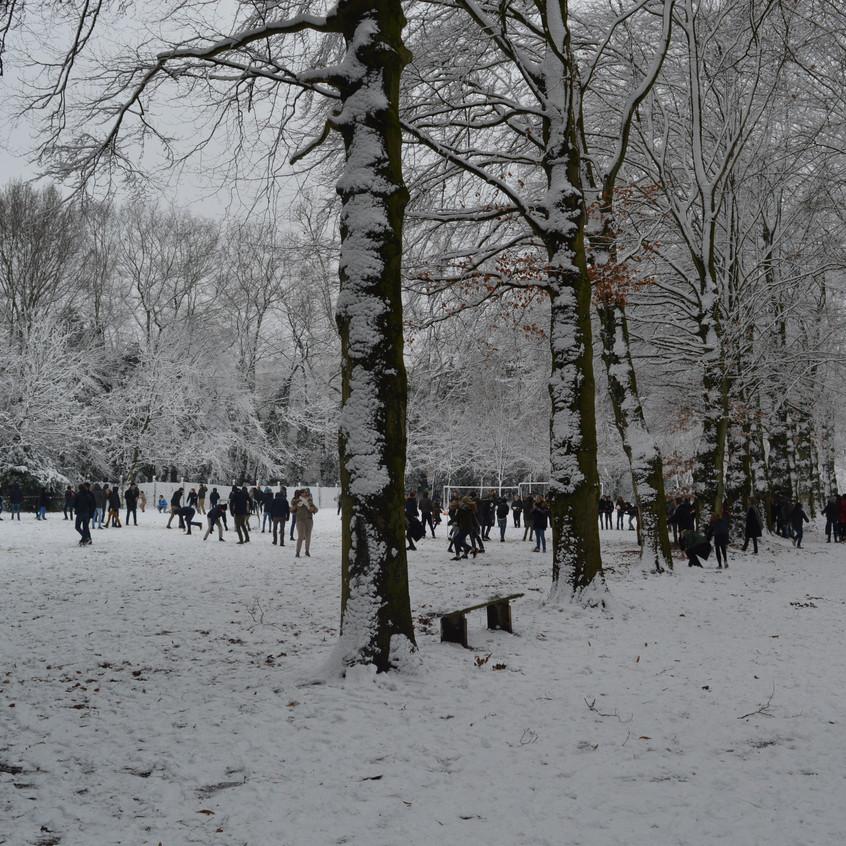 20171211 sneeuwpret (69)