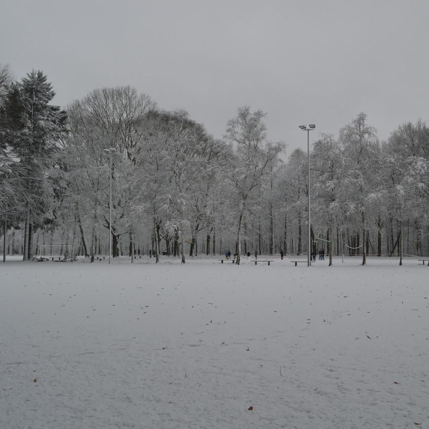 20171211 sneeuwpret (23)