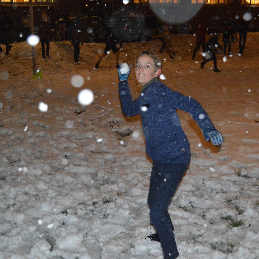 20171211 sneeuwpret (79)