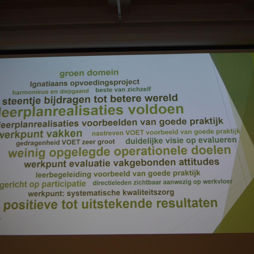 20170830 start schooljaar (38)