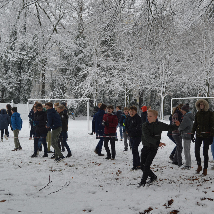 20171211 sneeuwpret (12)