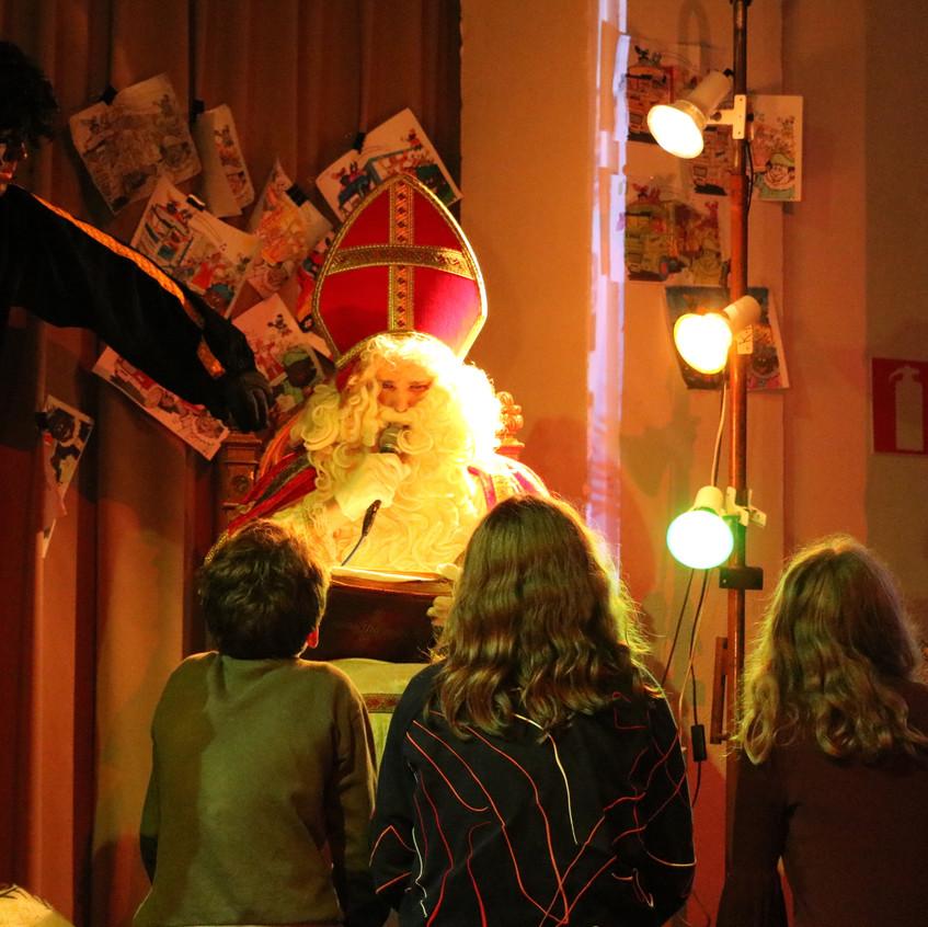 20171122 Sintfeest internaat (122)