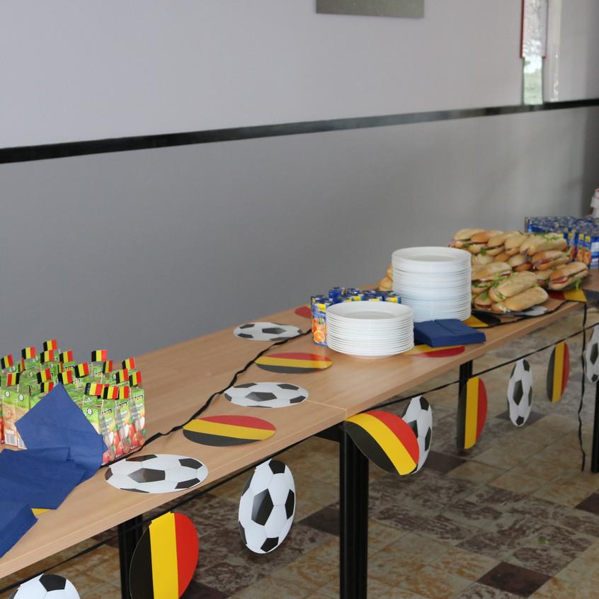 20180618 WK voetbal (6)
