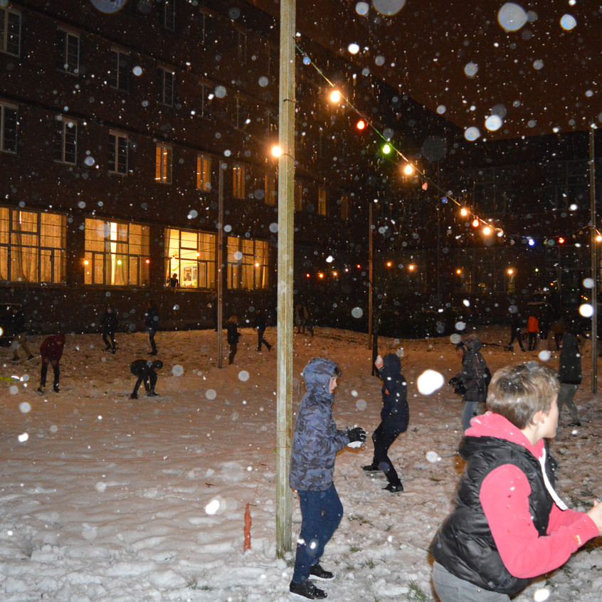 20171211 sneeuwpret (81)