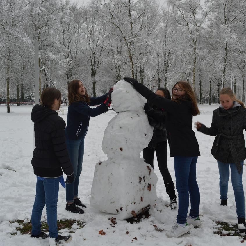 20171211 sneeuwpret (53)