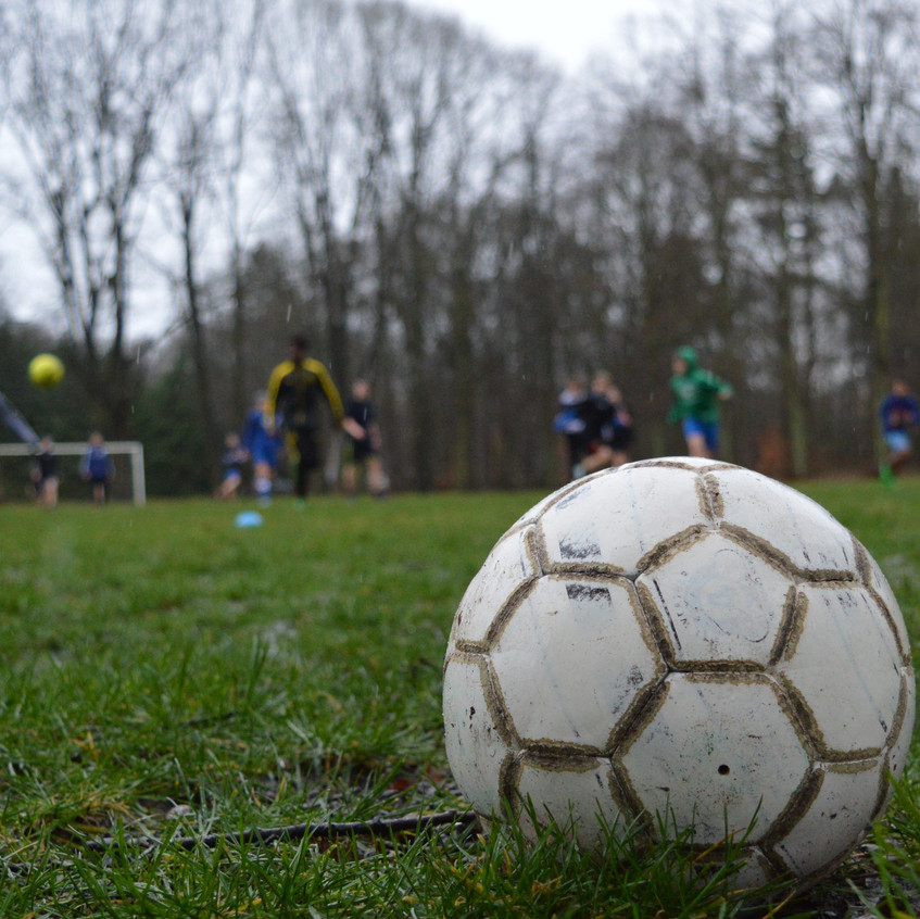 netbal en voetbal 1-2 (23)