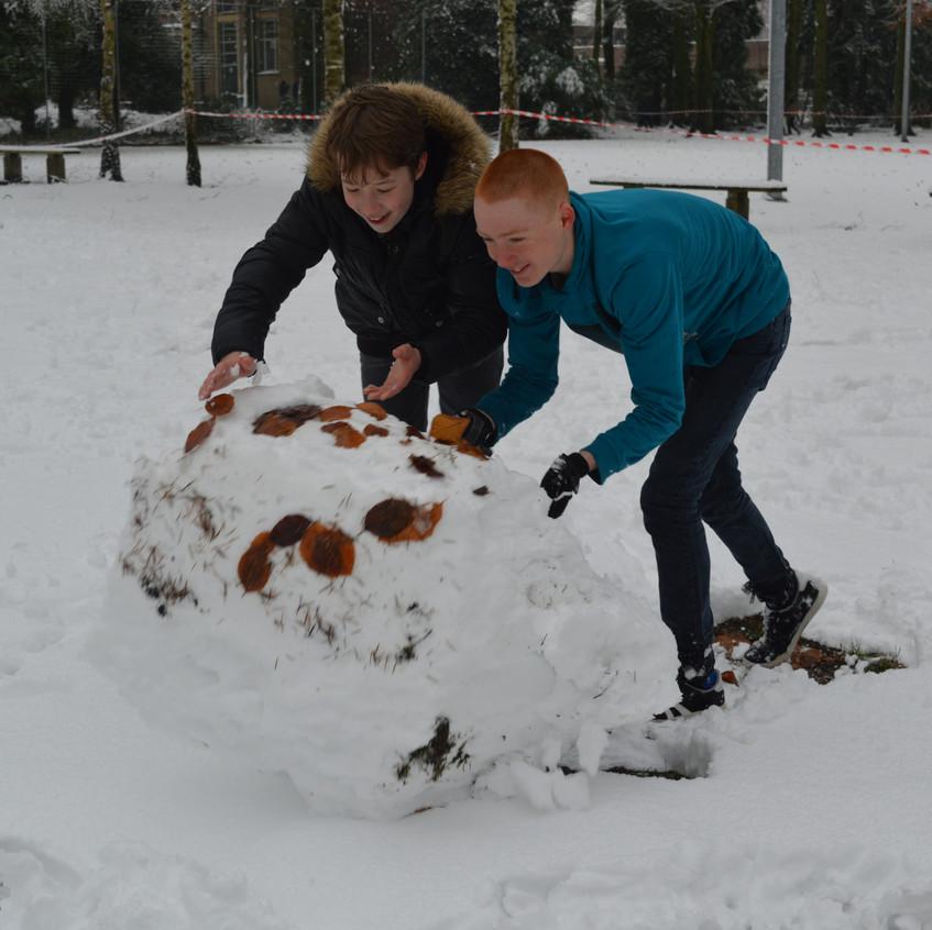 20171211 sneeuwpret (65)