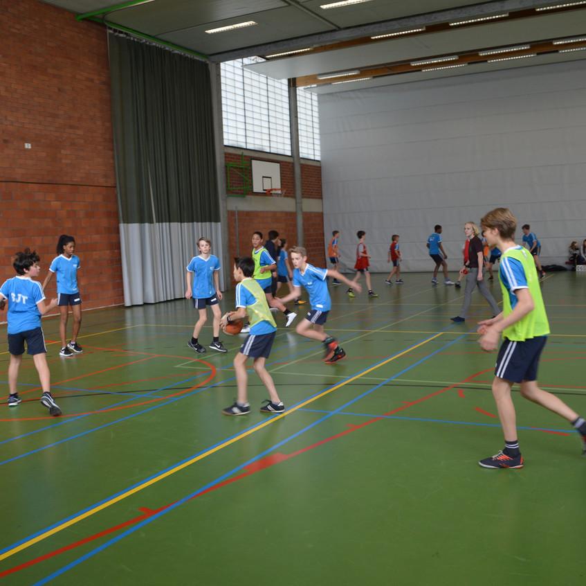20180222 KC basketbal 2de j (2)