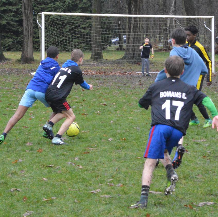 netbal en voetbal 1-2 (38)