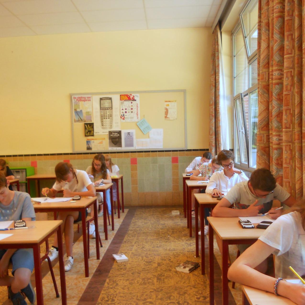 20170614 Examens (1)