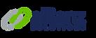 Allianz Logo.png