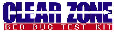 texas bed bug dna testing