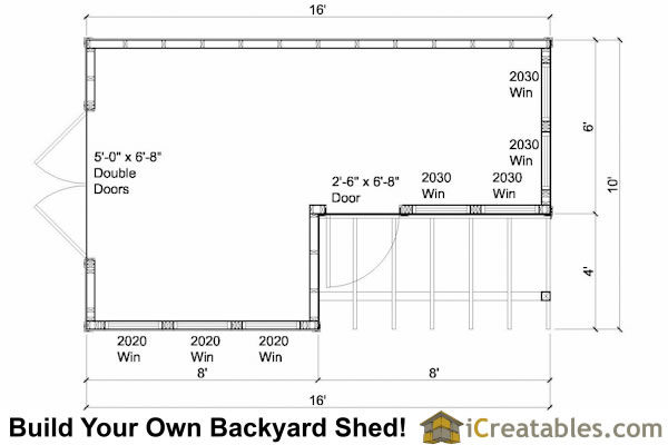 10x8-6x8-G-garden-shed-floor.jpg