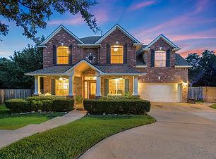 808 Tasha Court, Cedar Park, Texas 78613