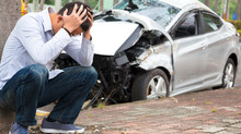 The 5 Most Common Types of Auto Accident Injuries Treated at A. Bastecki Chiropractic