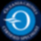 Oceania Cruise Agent Round Rock