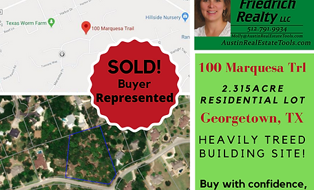 100 Marquesa Trl Sold.png