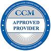 RP Provider Logo_2.jpg